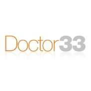 doctor33